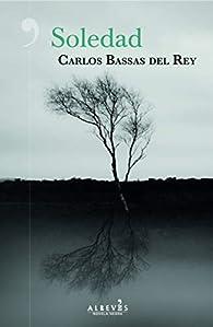 Soledad par Carlos Bassas