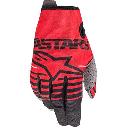 Alpinestars Radar MX Youth Handschuhe