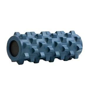 IRIS TriggerPoint Grid Foam Roller, 45cm (Assorted)