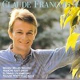 Claude Francois Vol 1