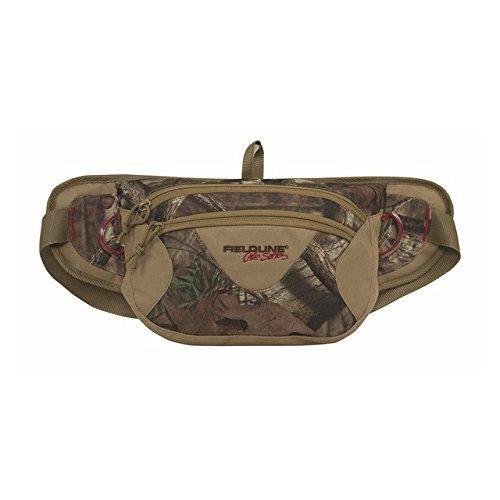 outdoor-prostaff-fieldline-montana-waist-pack-125-x-825-x-4-inch-by-outdoor-prostaff