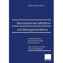 interorganisationale wertschpfungsnetzwerke in der deutschen automobilindustrie schonert torsten kahle prof dr egbert