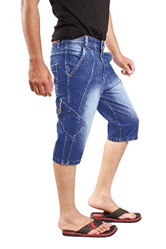 100-Cotton-Regular-Fit-Non-stretchable-Mens-Smart-Denim-by-Uber-Urban