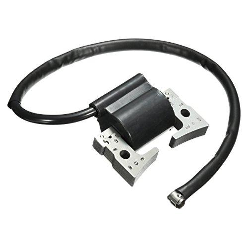 Generic Ignition Coil For Yamaha Golf Cart G16 G22 Model JN-85640-01-00