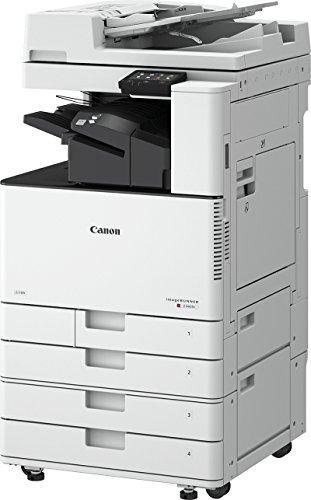 Canon imageRUNNER Advance C3025i Laser 25 ppm 1200