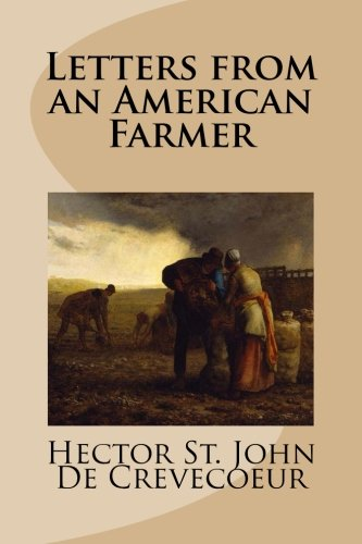 letters-from-an-american-farmer