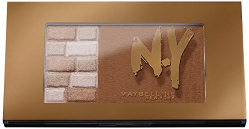maybelline-new-york-bricks-bronzer-brunette-1er-pack-1-x-46-g