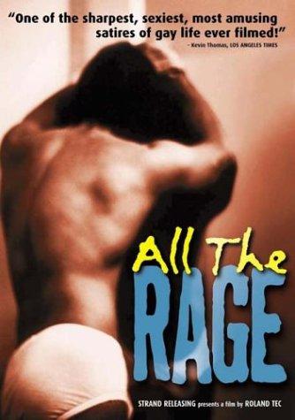 all-the-rage-reino-unido-dvd