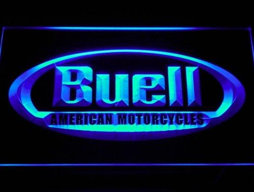 d188-b-buell-neon-sign