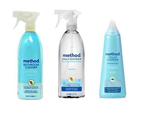 method-bathroom-bundle-3-pack-tub-tile-shower-spray-and-toilet-cleaner