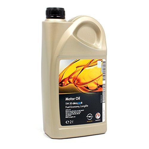 olio-motore-gm-general-motore-opel-oil-5-w30-2-litri