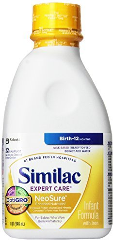similac-expert-care-neosure-baby-formula-ready-to-feed-32-fl-oz-6-pk-by-similac