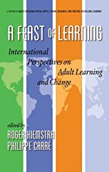 A Feast of Learning: International Perspectives on Adult Learning and Change