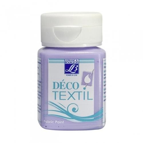 sg-education-lb-211468-l-and-b-textile-acrylic-deco-fabric-paint-50-ml-violet