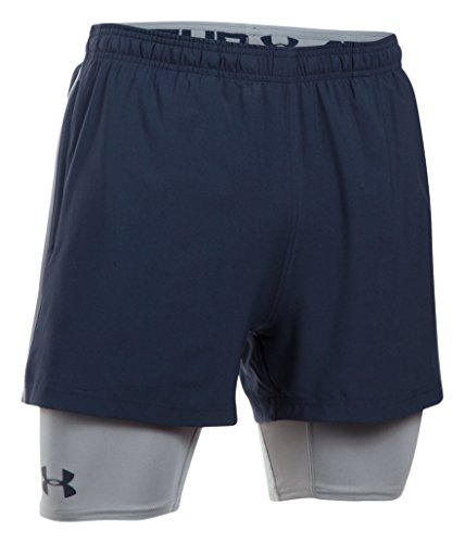 under-armour-mirage-short-de-sport-2-en-1-homme-midnight-navy-fr-l-taille-fabricant-lg