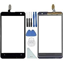 Ecran vitre tactile ecran remplacement pour Nokia Lumia 625
