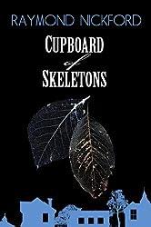 Cupboard of Skeletons