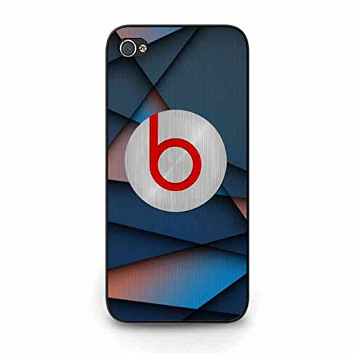 earphone-brand-beats-phone-custodiahard-plastic-custodia-designfor-iphone-5c-custodia