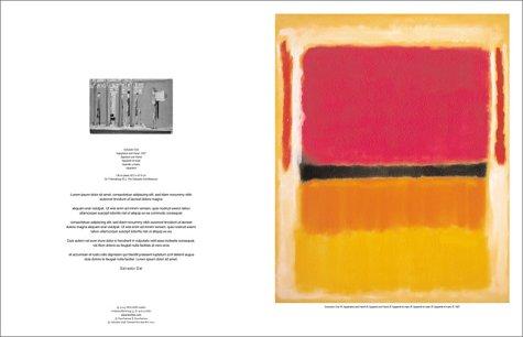 pf-Mark Rothko
