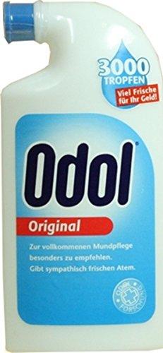 odol-mundwasser-125-ml-69221