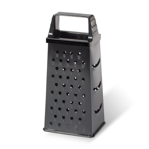 farberware-classic-large-non-stick-box-grater
