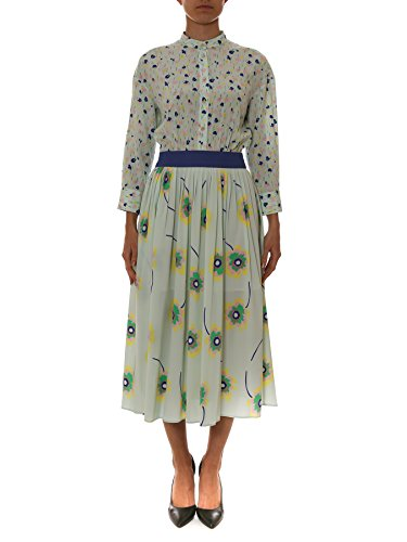 agnona-womens-ss017r978ox947-multicolor-silk-dress