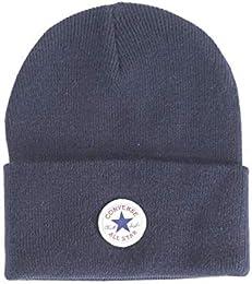 converse cappello donna