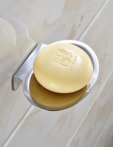 wangel-adhesif-fort-porte-savon-colle-brevetee-auto-adhesif-3m-acier-inoxydable-finition-brossee
