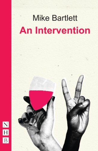 An Intervention (NHB Modern Plays)