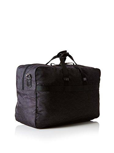Bric's Reisetasche 53 cm schwarz