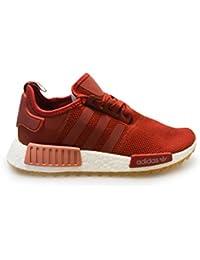 Suchergebnis auf für: ADIDAS NMD R1 Damen Sneaker