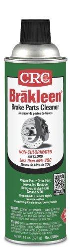 crc-brakleen-chlorine-free-brake-parts-cleaner-low-voc-by-crc