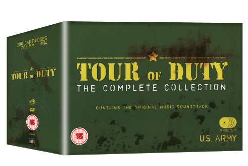 tour-of-duty-complete-dvd-import-anglais