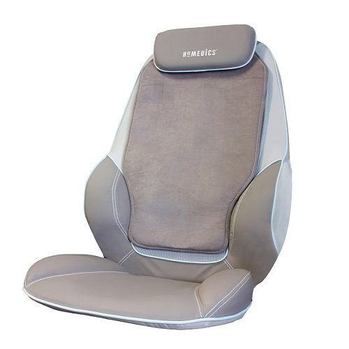 homedics-shiatsumax-deluxe-shoulder-and-back-massager