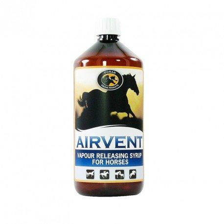 airvent-sirop-pour-chevaux-adoucissant-et-rafraichissant-25l