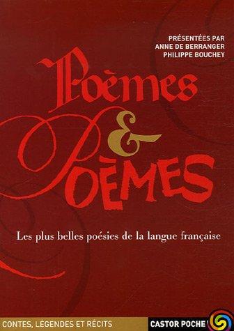 Poemes ET Poemes par Collectif