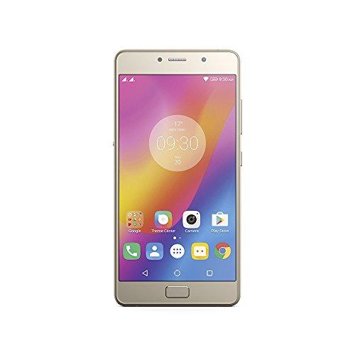 Lenovo P2Smartphone (14cm (5,5pulgadas), 32GB, Android)