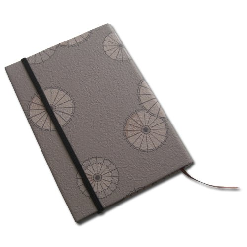 Books Hard Cover (Japanese style modern) book cover (japan - Cover Japan Phone