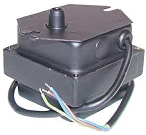 Siemens - Transformateur d allumage - ATG 74 B 60/70