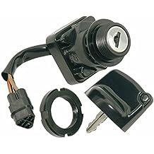 V PARTS - 10852/54 : Juego kit cerraduras llaves cerrajas