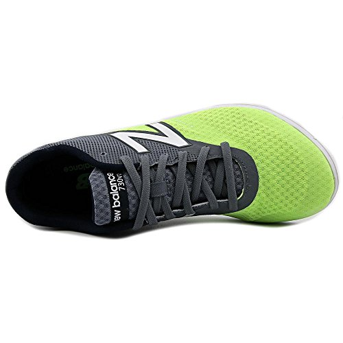 New Balance MX730 Synthétique Baskets TX2