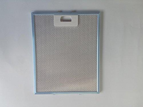 RECAMBIOS DREYMA Filtro Campana Extractor TEKA DE-70 DB-70 DS-70 29X32 C.O. 40472718,...