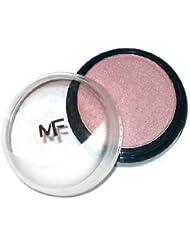 Max Factor Earth Spirits Mono Eyeshadow ~ 114 Rose Whisper ~ Mid Pink