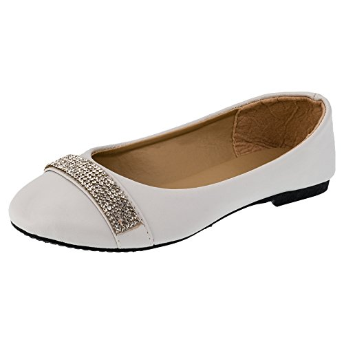 infiniti-shoes-ballerines-pour-fille-blanc-93ws-weiss-29