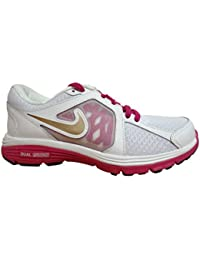 info for 7c666 9a5ab NIKE Nike wmns dual fusion run zapatillas running mujer