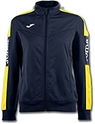 Joma Training Vestes Vestes Champion IV 900380.309