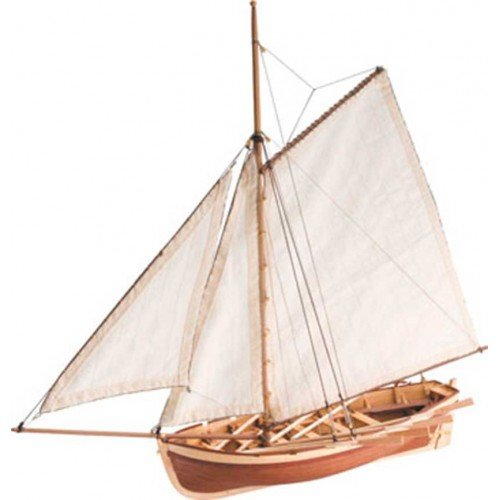maqueta-de-barco-en-madera-hms-bounty-jolly-boat