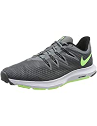 f16d5940e81 Amazon.es  Atletismo - Running  Zapatos y complementos