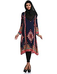 d802b989e06a Donna all Seasons Gonna Vabito,Vestito,Gonna Lunga,Dress, Gonna Lunga  Vestito Donna Manica Lunga Gonna Lunga Scozzese…