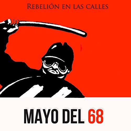 El Mayo Francés del 68  Audiolibri